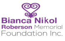 Bianca Nikol Roberson Memorial Foundation